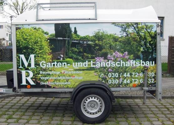 Garten Und Landschaftsbau Berlin martin ryl garten und landschaftsbau landschaftsbau friederike