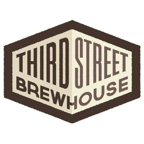 Third Street Brewhouse: 219 Red River Ave N, Cold Spring, MN