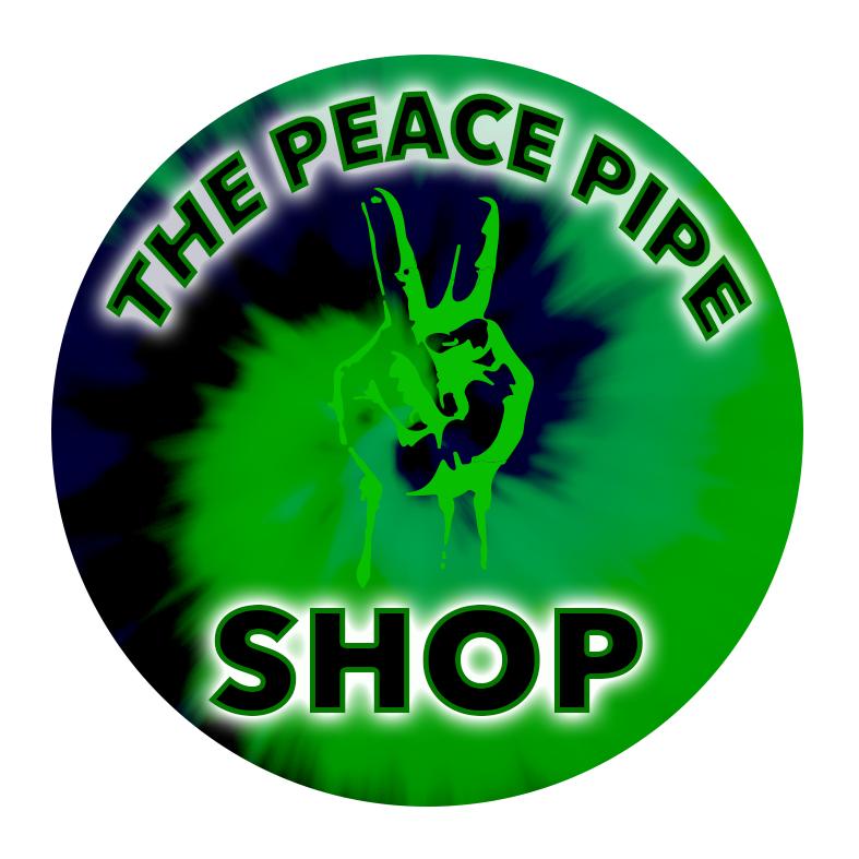 The Peace Pipe Shop: 4053 S Lapeer, Metamora, MI