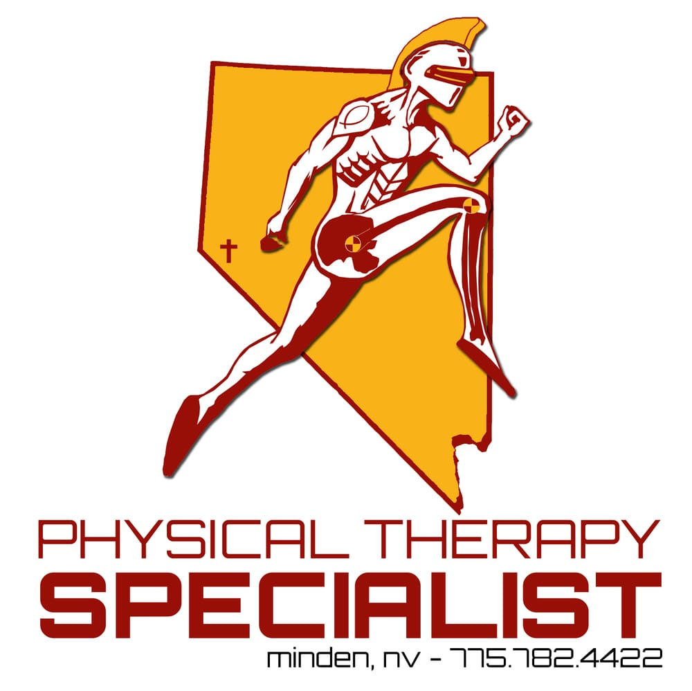 Physical Therapy Specialist: 1625 W Hwy 88, Minden, NV