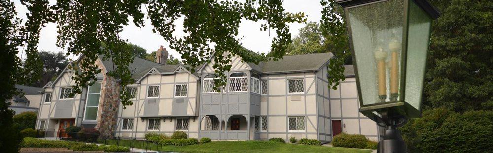 Ivy Gables Assisted Living: 2210 Swiss Ln, Wilmington, DE