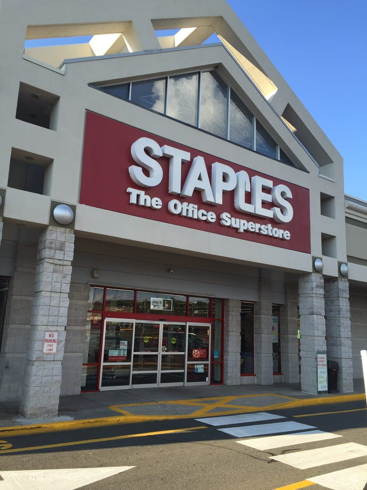 Shop Staples Custom Gift & Printing Services at Staples. Choose from our wide selection of Staples Custom Gift & Printing Services and get fast & free shipping on select orders.
