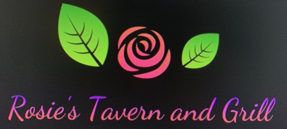 ROSIES TAVERN & GRILL: 22 Coal St, Middleport, PA