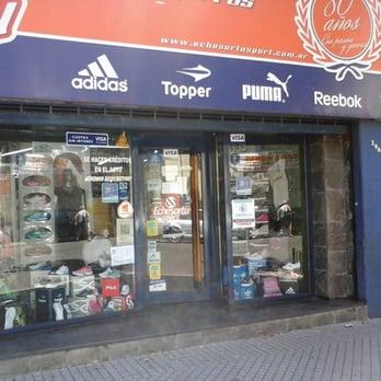 adidas argentina locales rosario