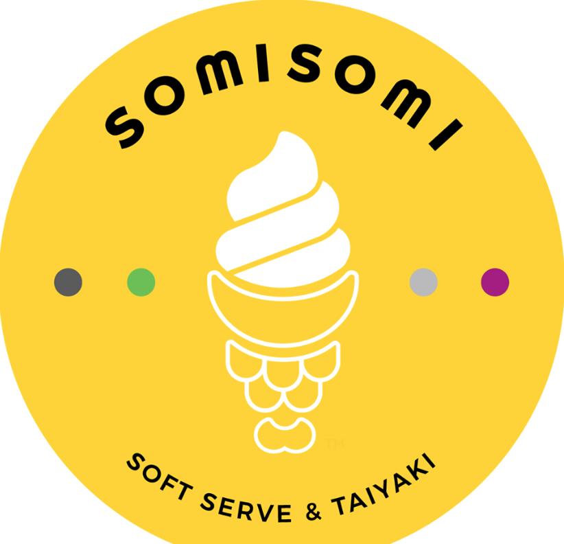 SomiSomi: 5708 Rosemead Blvd, Temple City, CA