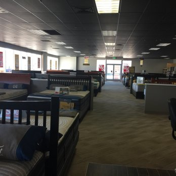 Photo Of Mattress Firm Lake Elsinore   Lake Elsinore, CA, United States