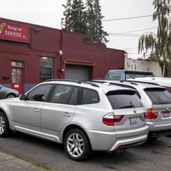 Carl S Foreign Car Service Closed 47 Reviews Auto Repair