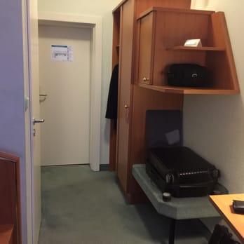 Loccumer Hof - 18 Fotos & 12 Beiträge - Hotel - Kurt-Schumacher ...