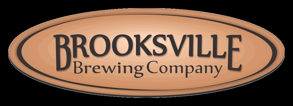 Image result for brooksville brewery