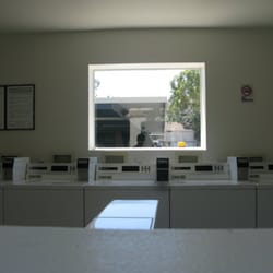 Charmant Photo Of Tribeca Apartments   Fullerton, CA, United States. Laundry Room