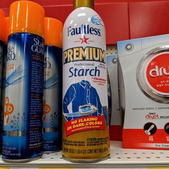 Target - 115 Photos & 93 Reviews - Department Stores - 1200