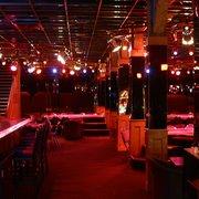 Trixies strip club louisville kentucky