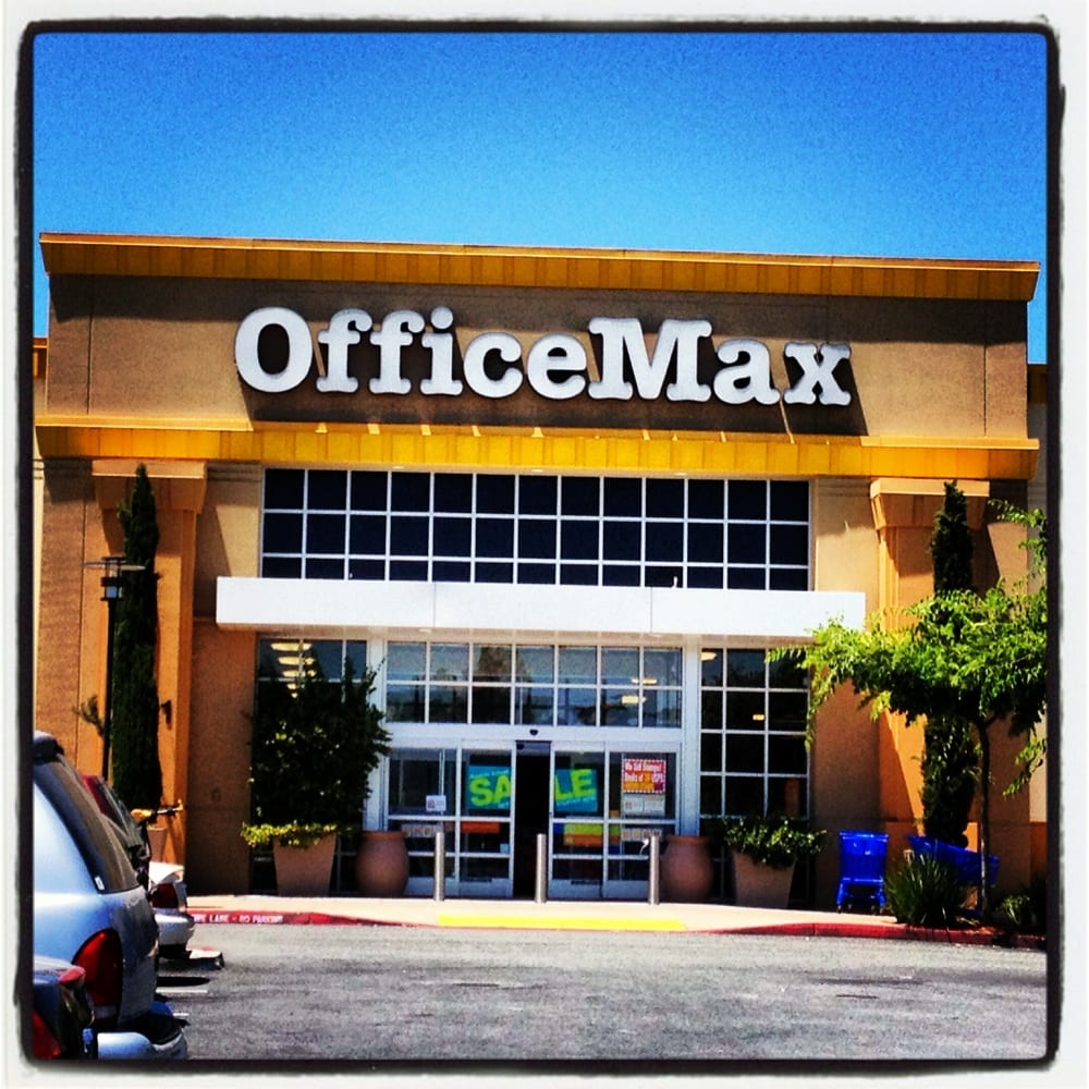 Aug 16, · Answer 1: The phone number for Office Depot is () Question 2: Who is the CEO of Office Depot? Answer 2: The CEO of Office Depot is Roland C. Smith/5(20).