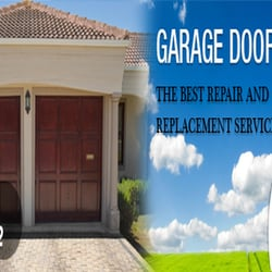 local garage door repairThe Local Garage Door Repair  Get Quote  Garage Door Services