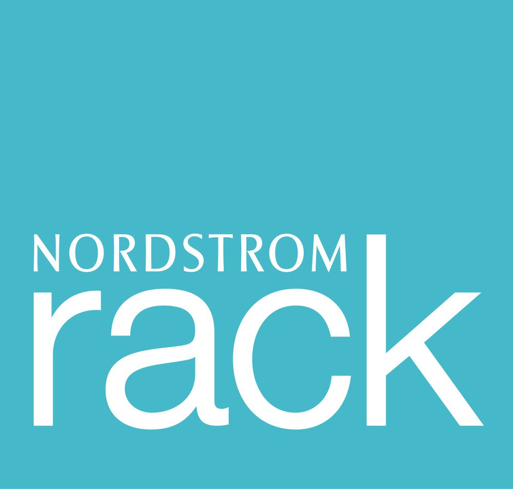 Nordstrom Rack 12th Street