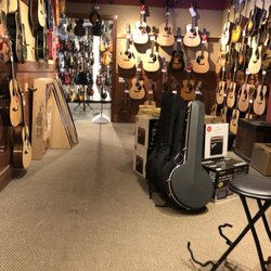 American Music - 14 Photos & 68 Reviews - Musical Instruments