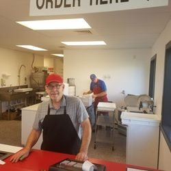 Photo Of Poppi S Take N Bake Pizza Middleton Id United States