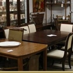 Photo Of Consignment House   Saint Petersburg, FL, United States ...