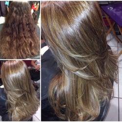 mens haircuts grande prairie salon s hair salons 301 se 14th st grand prairie tx phone number yelp
