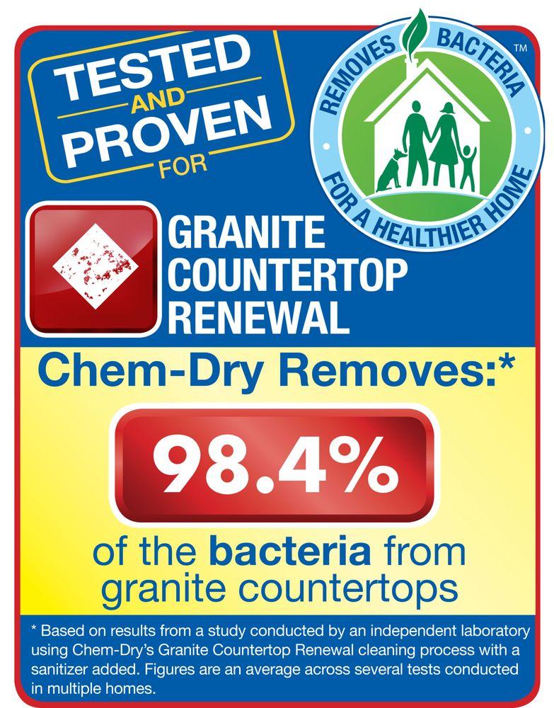 CJ's Chem-Dry: 15408 Woodland Beach Rd, Deerwood, MN