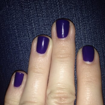 Happy nails nail salons 77 crye leike dr fort oglethorpe ga photo of happy nails fort oglethorpe ga united states you can see prinsesfo Choice Image