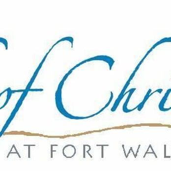 fort walton beach christian singles Job description: senior pastor of first baptist church, fort walton beach, florida.