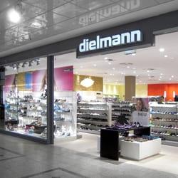 buy online 12525 73239 dielmann - Schuhe - Borsigallee 26, Bergen-Enkheim ...