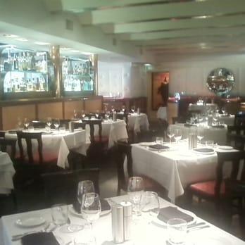 Italian Restaurant Pharr T