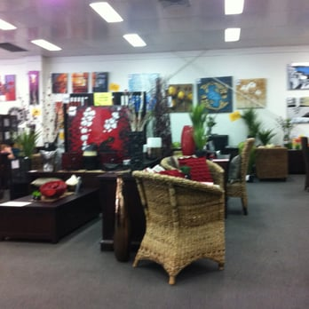 Photo Of The Furniture Shack   Jindalee Queensland, Australia