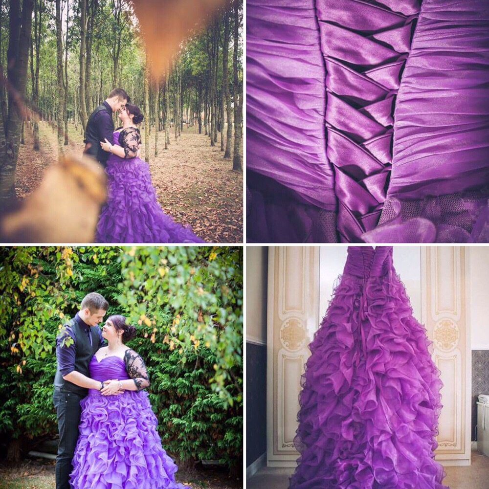 Sussex Bridal Services - CLOSED - 14 Photos - Bridal - 22 Mountfield ...