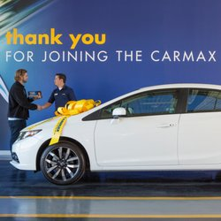 CarMax - (New) 38 Photos & 190 Reviews - Used Car Dealers
