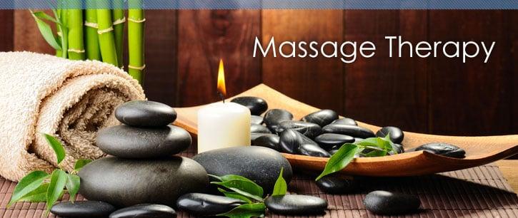 Massage Therapy by Patti Evola: 200 Country Club Dr, Oak Island, NC