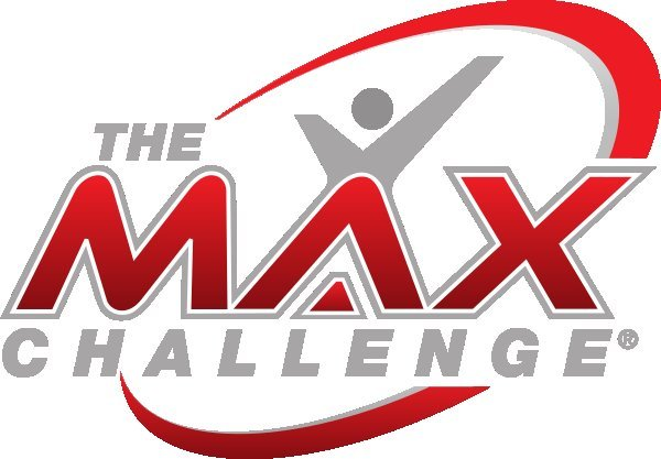 THE MAX Challenge Of Bordentown
