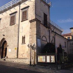 Italian Consulate General - 11 Photos & 95 Reviews - Embassy