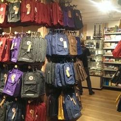 new specials special sales amazing price Naturkompaniet - Vêtements de sport - Kungsgatan 26, City ...