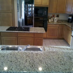 Merveilleux Photo Of Denver Remodeling Services   Lakewood, CO, United States. Kitchen  Counter Top