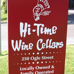 Photo of Hi-Time Wine Cellars - Costa Mesa CA United States.  sc 1 st  Yelp & Hi-Time Wine Cellars - 540 Photos u0026 799 Reviews - Beer Wine ...