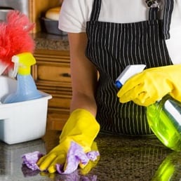 Emphris Cleaning Services Request A Quote Movers 605