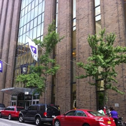 Photos for New York University College of Dentistry - Yelp