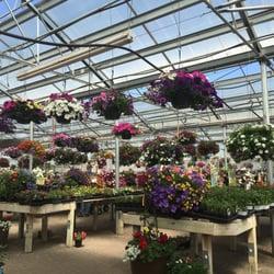Photo Of Jim Whiting Nursery Garden Center Rochester Mn United States