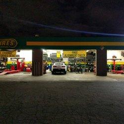 Just Tires 39 Photos 160 Reviews Tires 4708 Lankershim Blvd