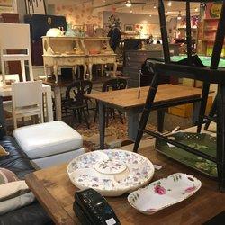 Charmant Furniture Stores In Washington
