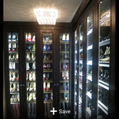 Photo Of Capitol Closet Design   Vienna, VA, United States
