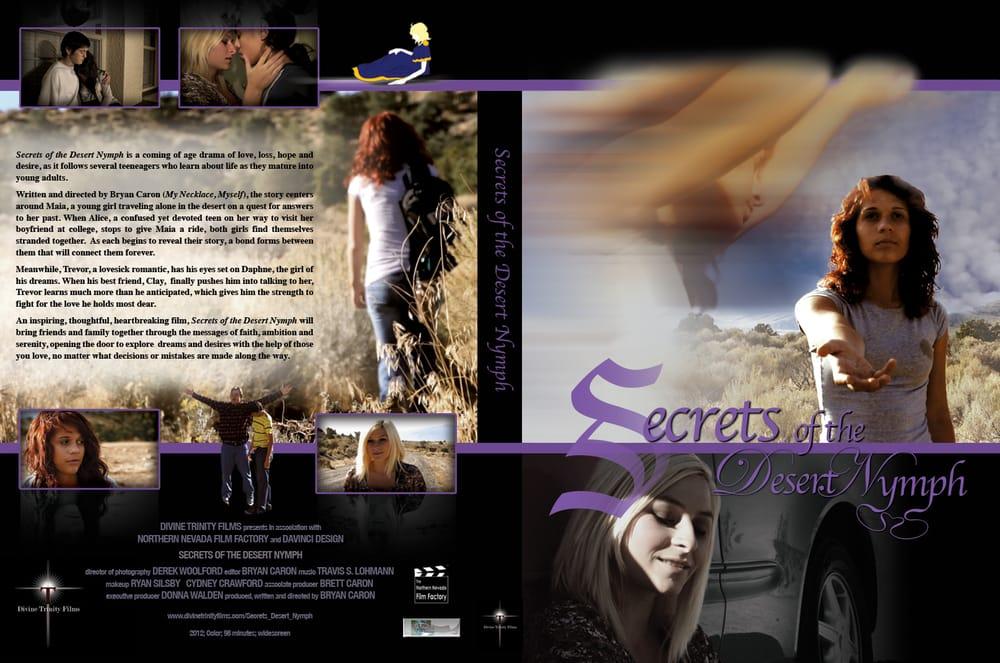 teen-dreams-dvd-digital-forum-parent-sex-teen