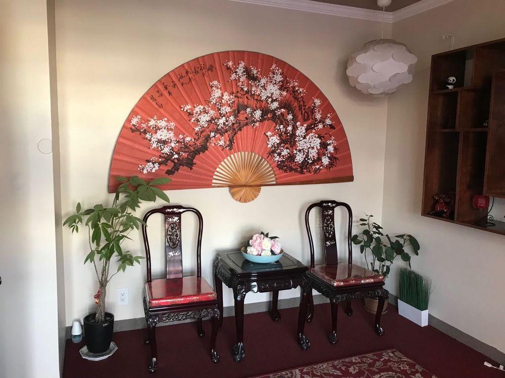 Vip Spa Massage: 1500 E Katella Ave, Orange, CA