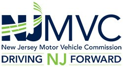 State of New Jersey Motor Vehicle Comission: 51 Sparta Ave, Newton, NJ