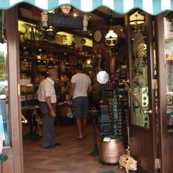 a1dd79be9073 La Barata - Loja gourmet - Avenida de Covadonga 15, Cangas de Onis ...