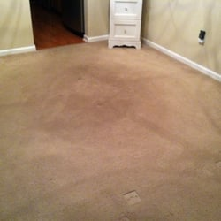 Photo Of Whole House Carpet Cleaning   Rochester, NY, United States. The  Before