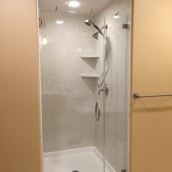 Bathroom Remodel Elk Grove Ca superior shower door & more - 15 photos & 20 reviews - contractors