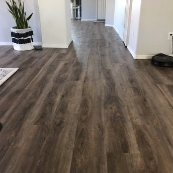 Photo Of Bram Flooring Sun City Az United States Great Work